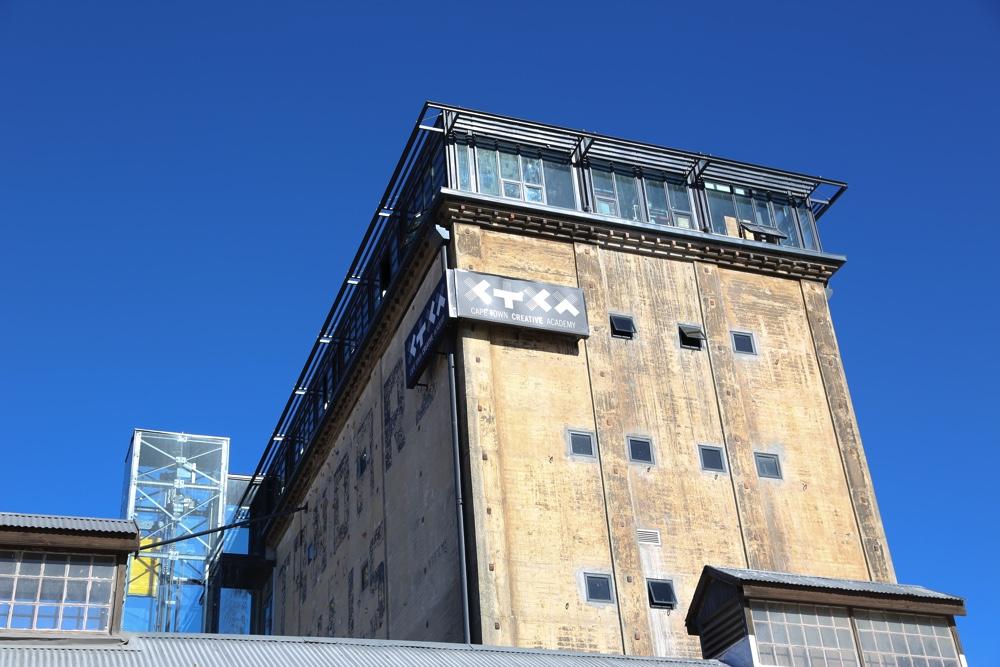 the-silo-exterior-03