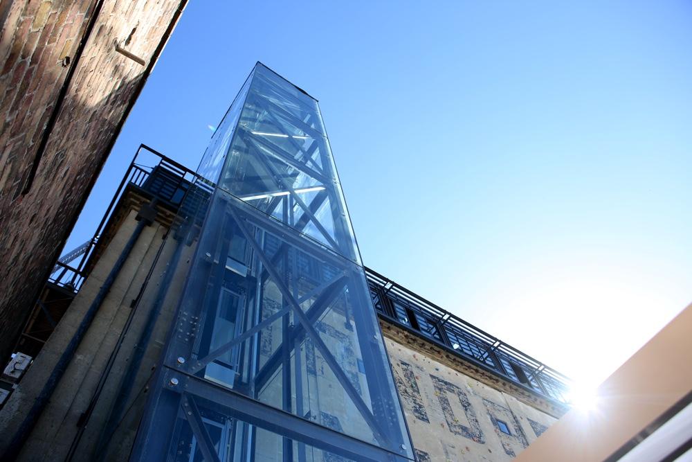 the-silo-exterior-06