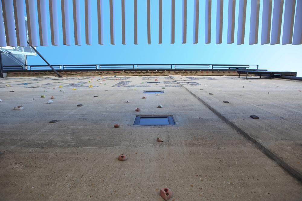 the-silo-exterior-10