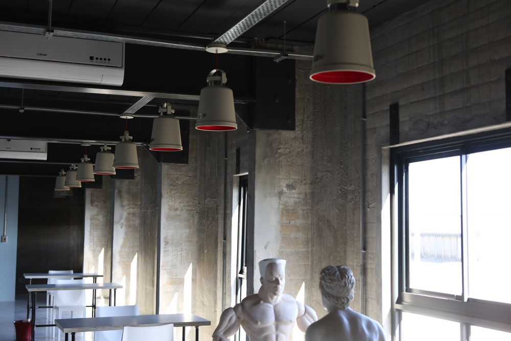 the-silo-interior-01
