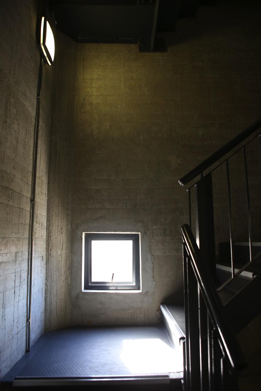 the-silo-interior-13