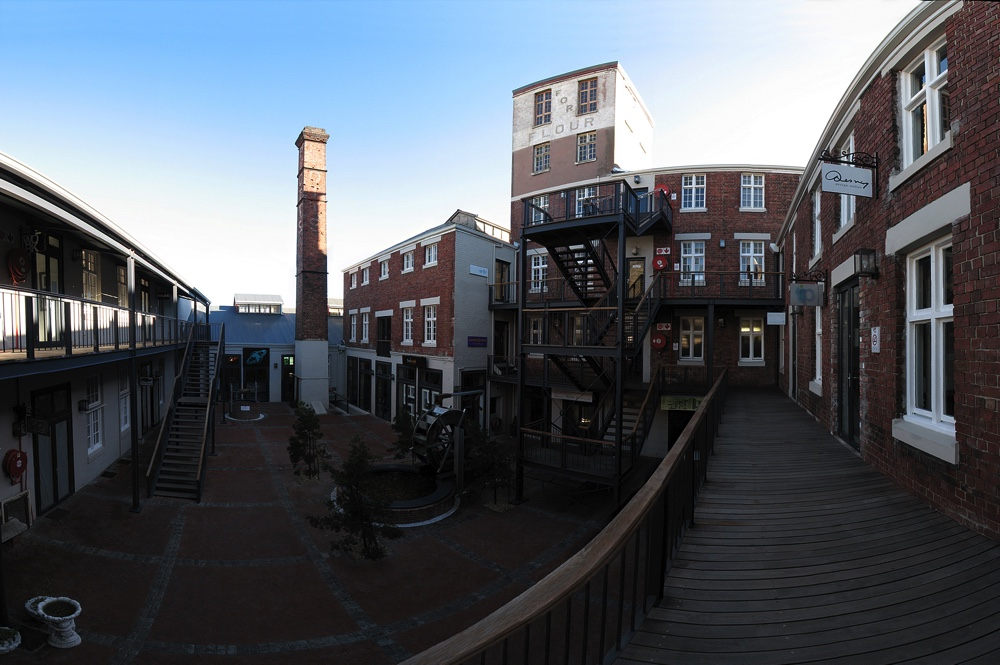 old-biscuit-mill-03
