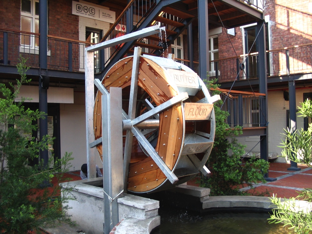 old-biscuit-mill-09
