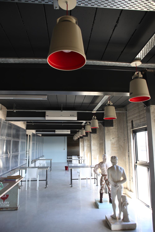 the-silo-interior-02