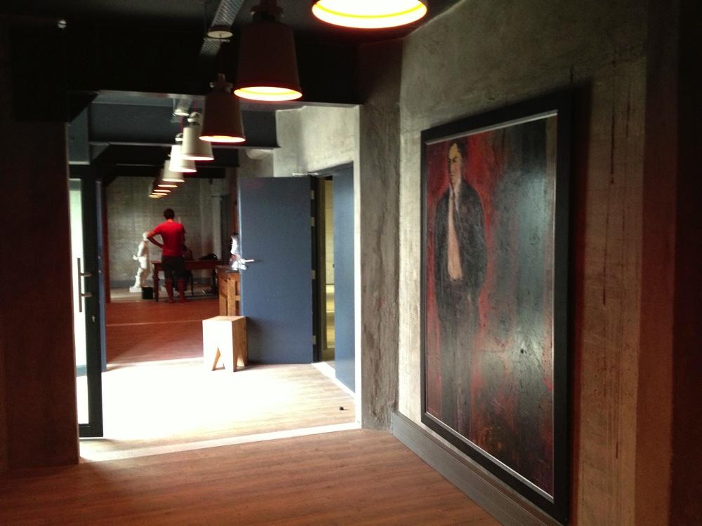 the-silo-interior-04