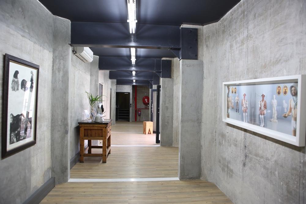 the-silo-interior-05