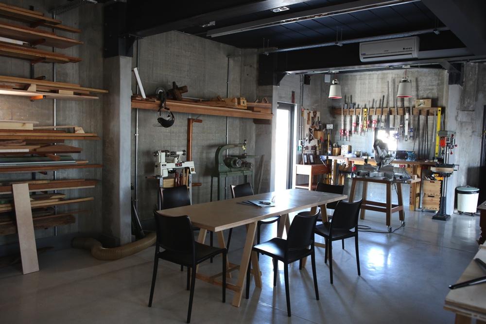 the-silo-interior-07