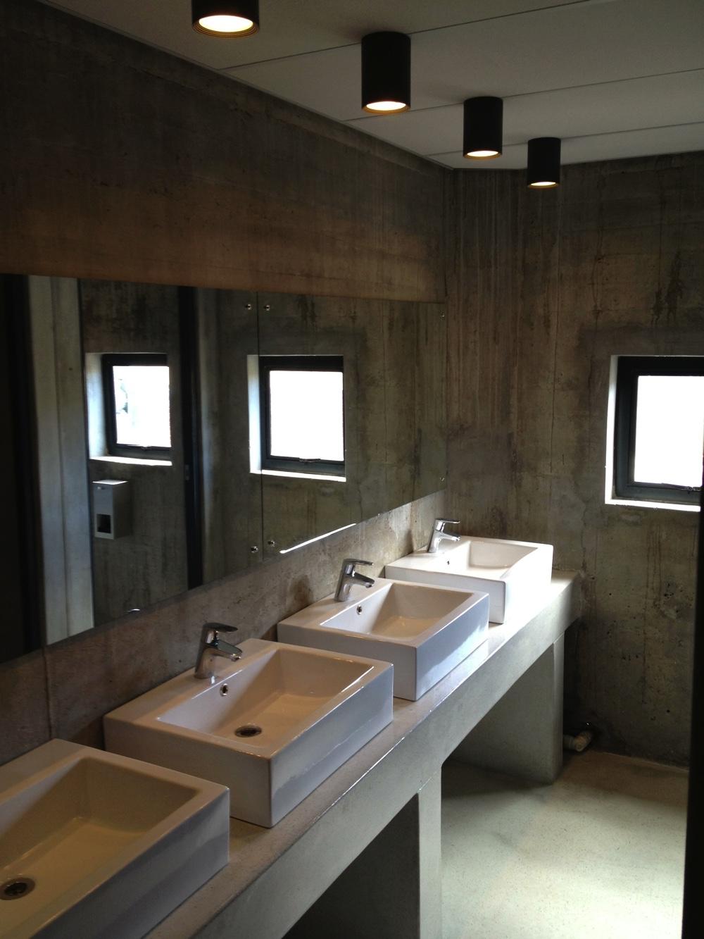 the-silo-interior-08