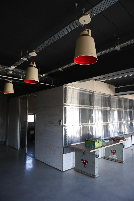 the-silo-interior-11