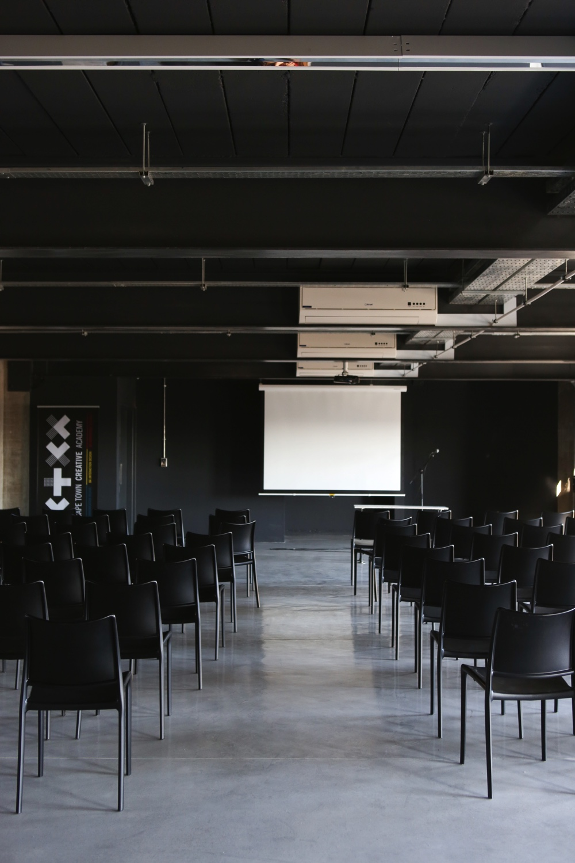 the-silo-interior-12